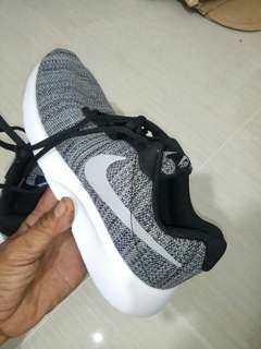 Nike tanjun original made ina