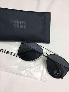 Sunnies Studios Eyewear