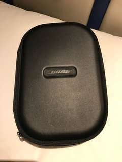 Bose QuietComfort 35 (QC35) Wireless