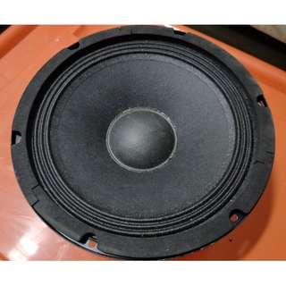 Kenford PA Subwoofer 8 inch
