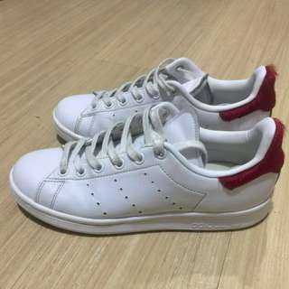 Adidas Stan Smith vintage (Limited Edition)