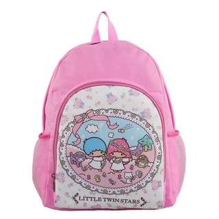 Preorder Little Twin Star Backpack