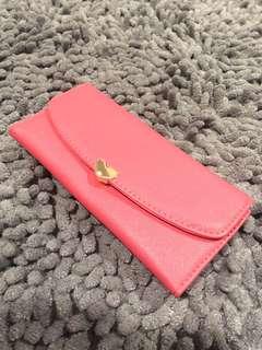 Dompet terbaru cantik