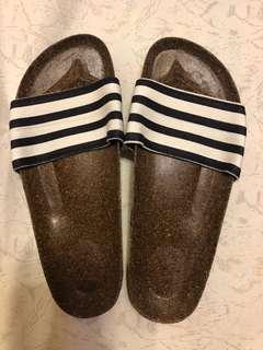 泰國製拖鞋