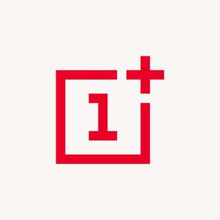 Free OnePlus Coupon (HK$150)