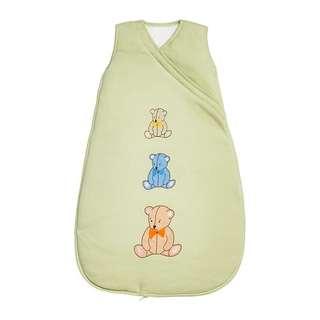MiniBjorn Ikea Baby Sleeping Bag