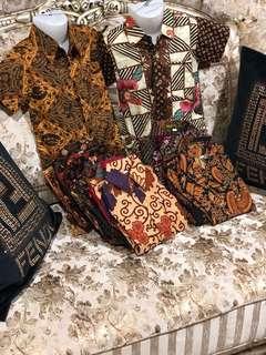 Lil Batik by @gents.batik