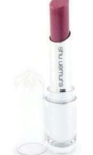 Shu Uemura: Rogue Unlimited Supreme Shine Lipstick - WN256. 90% new, bought yesterday, used once only!!!