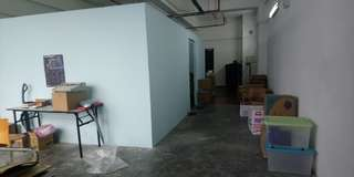 Warehouse/Factory/Office for Rent!