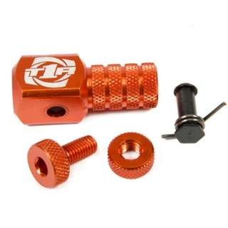 #KTM 350 EXCF #KTM #KTM parts #KTM power parts #MX #SIXDAYS #ENDURO #EXC F #FE350 husky #Torc1