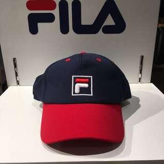 FILA CAP ORIGINAL‼️