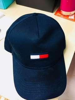 🚚 Tommy帽子 正品 全新