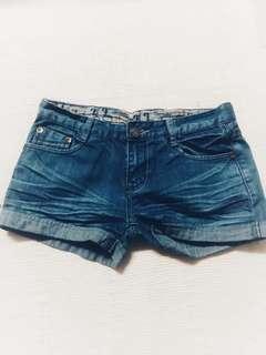 Sexy shorts 💓