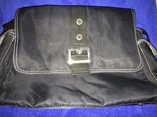 Baby's daiper bag