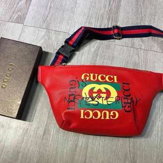 Gucci Bag high quality