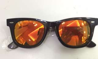 ray ban wayfarer rb2140 50mm size