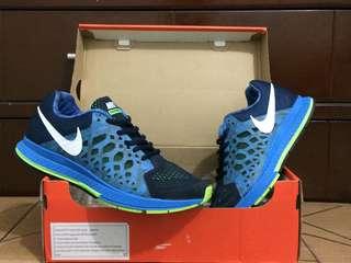 🔴Original Nike Zoom Pegasus 31 #mausupreme