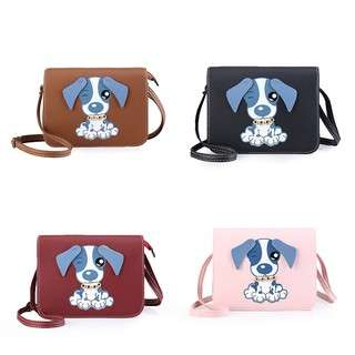 Dog Sling Bag