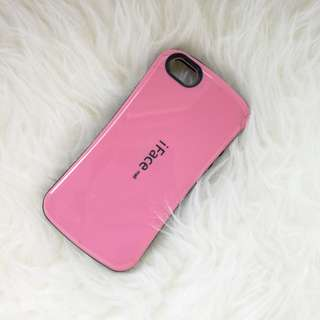 Case iPhone 5 5S