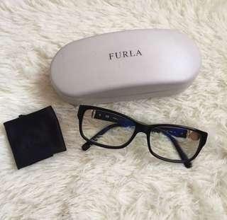 Sale!!! Php6500 Furla Prescription Glasses