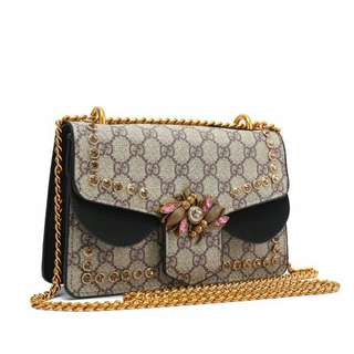 GUCCI HANDBAG  COPY ORI