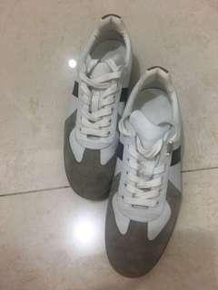 Dior男鞋