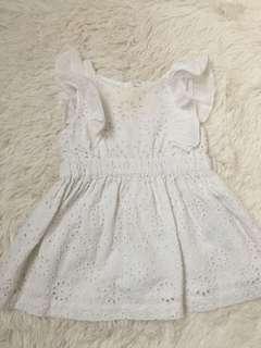 Cotton On Baby 3-6m