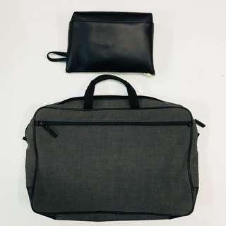 Office Bag File holder