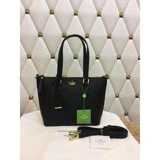 Kate Spade Harmony Handbag/Sling