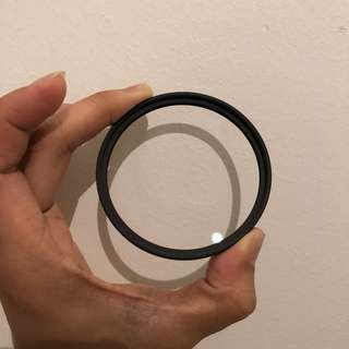 MARUMI lens filter protector 67mm