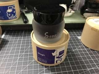 Storia ink purple