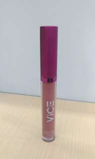 Vice Cosmetics Benjamin Full size