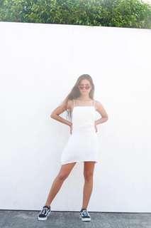 VANNESSA Dress s-m