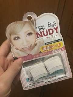 日本雙面雙眼皮貼/膠紙🦄️