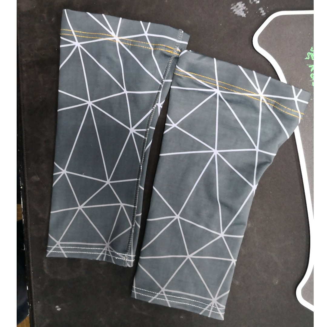87ef6c2952 3M Futuro Performance Compression Calf Sleeve - Large / X-Large (1 ...