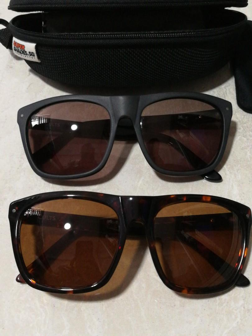 fb9c221f99202 9Five brand sunglasses