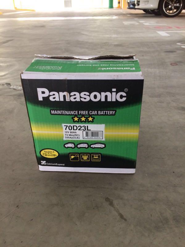 Car Battery Weak Car Battery Replacement Car Battery Change