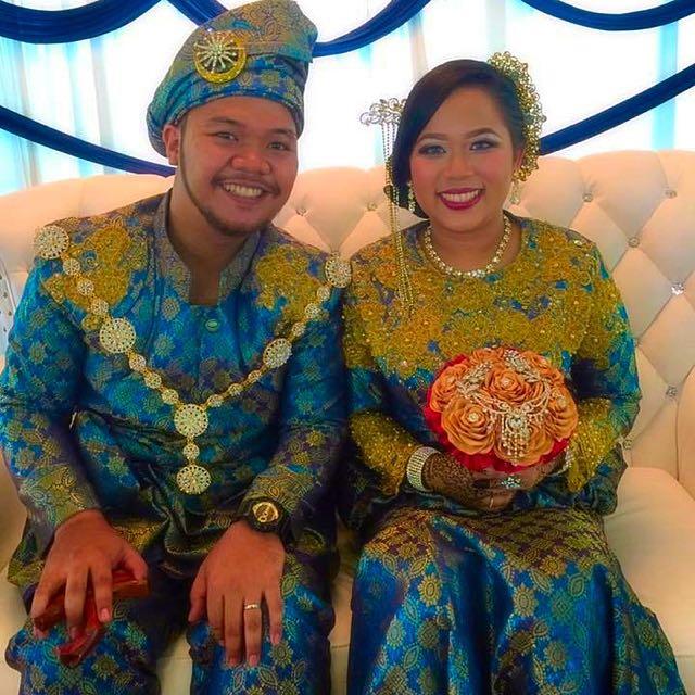 Dil Sana Bridal Services