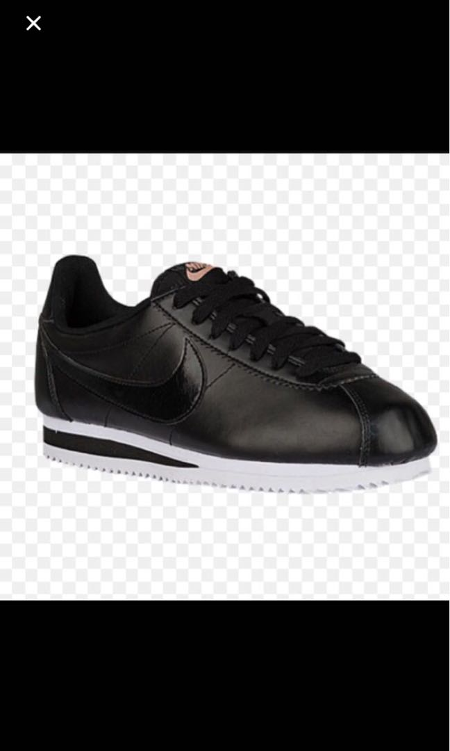 cheap for discount cd567 58e4f Nike Cortez, Women s Fashion, Shoes, Sneakers on Carousell