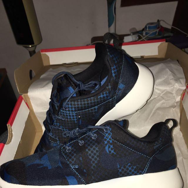 b61d2ec45ef67 Home · Men s Fashion · Footwear · Sneakers. photo photo ...