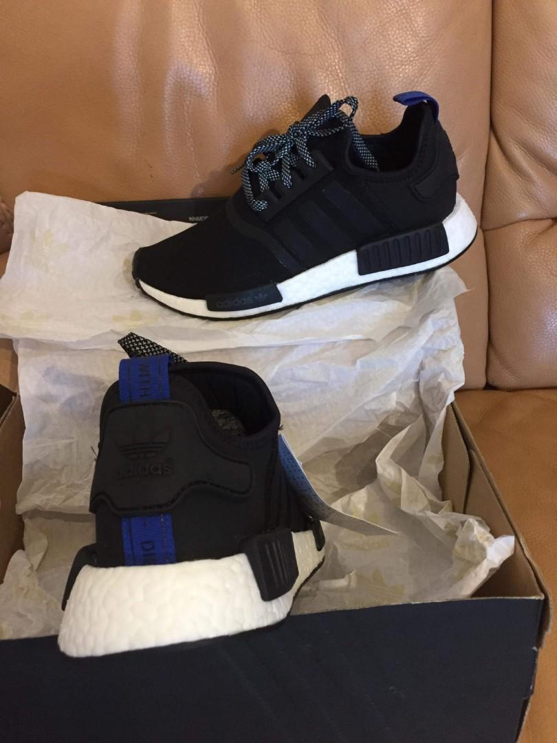 016af3139 Athletic Shoes Clothing