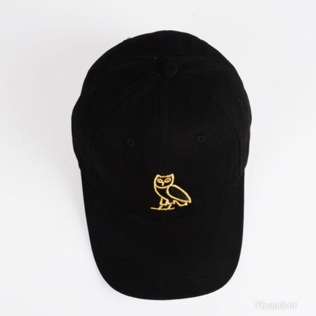 a36d289a22e3b PO  Unisex Owl Design ( Cap   Hat   SnapBack Cap   Baseball Cap ...