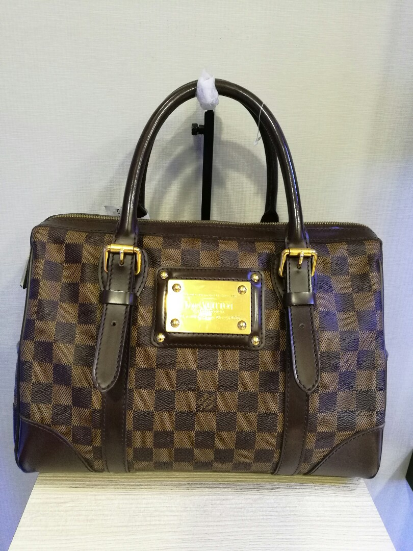 5433551bc895 Preloved authentic louis vuitton handbag women fashion bags jpg 810x1080  Authentic louis vuitton handbags