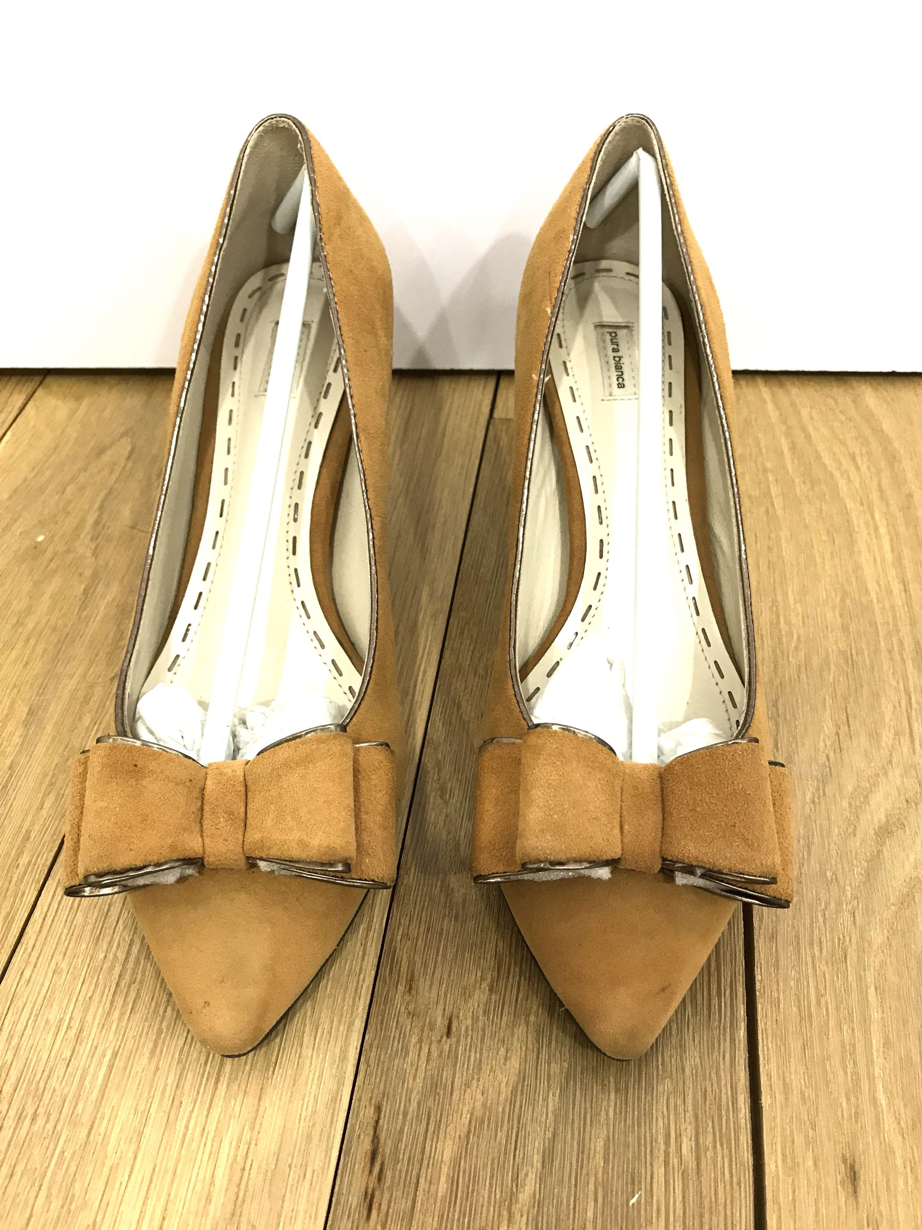 8a2f8f0bfab9 Home · Women s Fashion · Shoes · Heels. photo photo photo photo photo