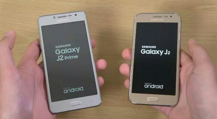 Samsung Galaxy J2 Prime Everything Else Others On Carousell