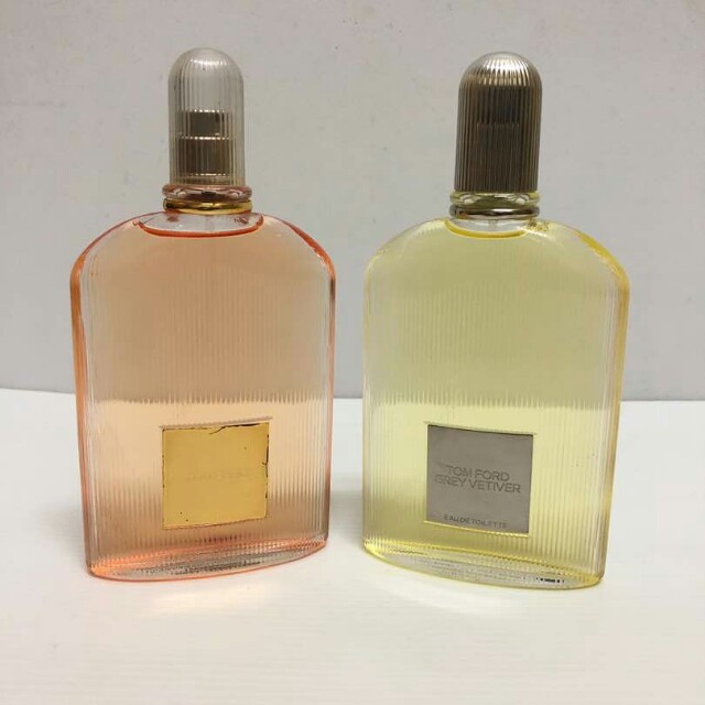 Tomford Men Women Health Beauty Perfumes Nail Care Others