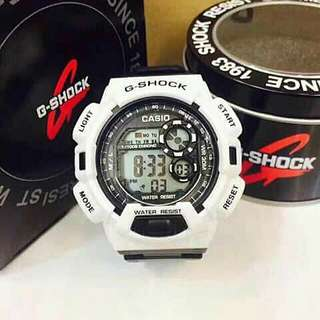 G Shock for women