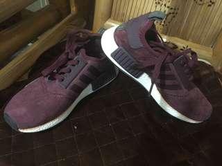 Adidas size 36