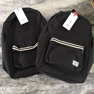 Original Herschel bag