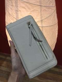 BO purse